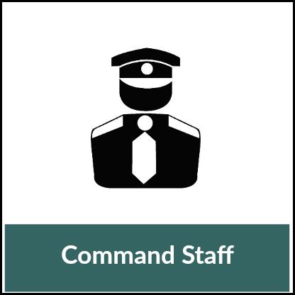 commandF