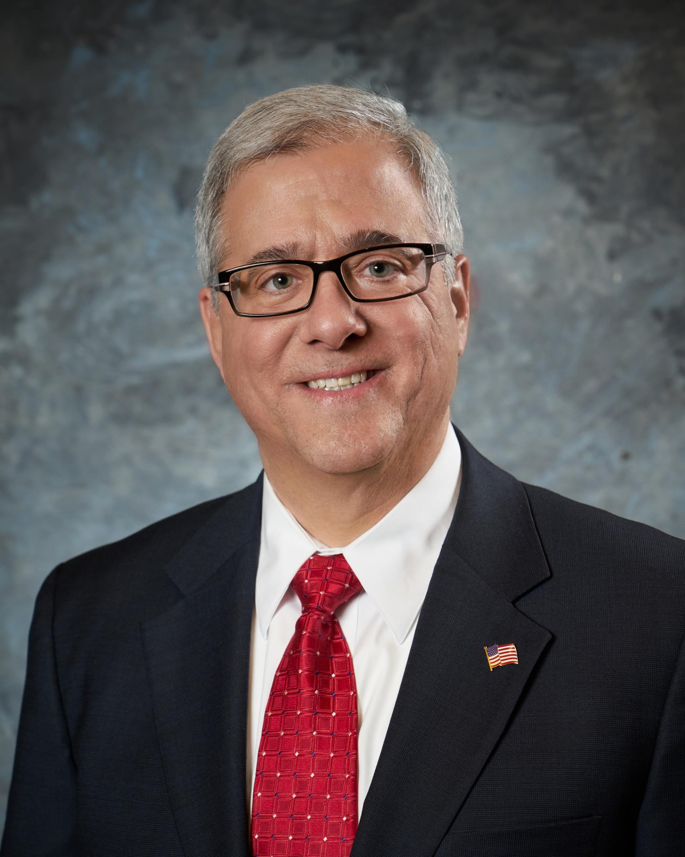 Mike Heyeck