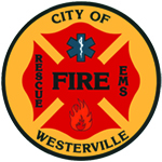 WFD Receives Donation