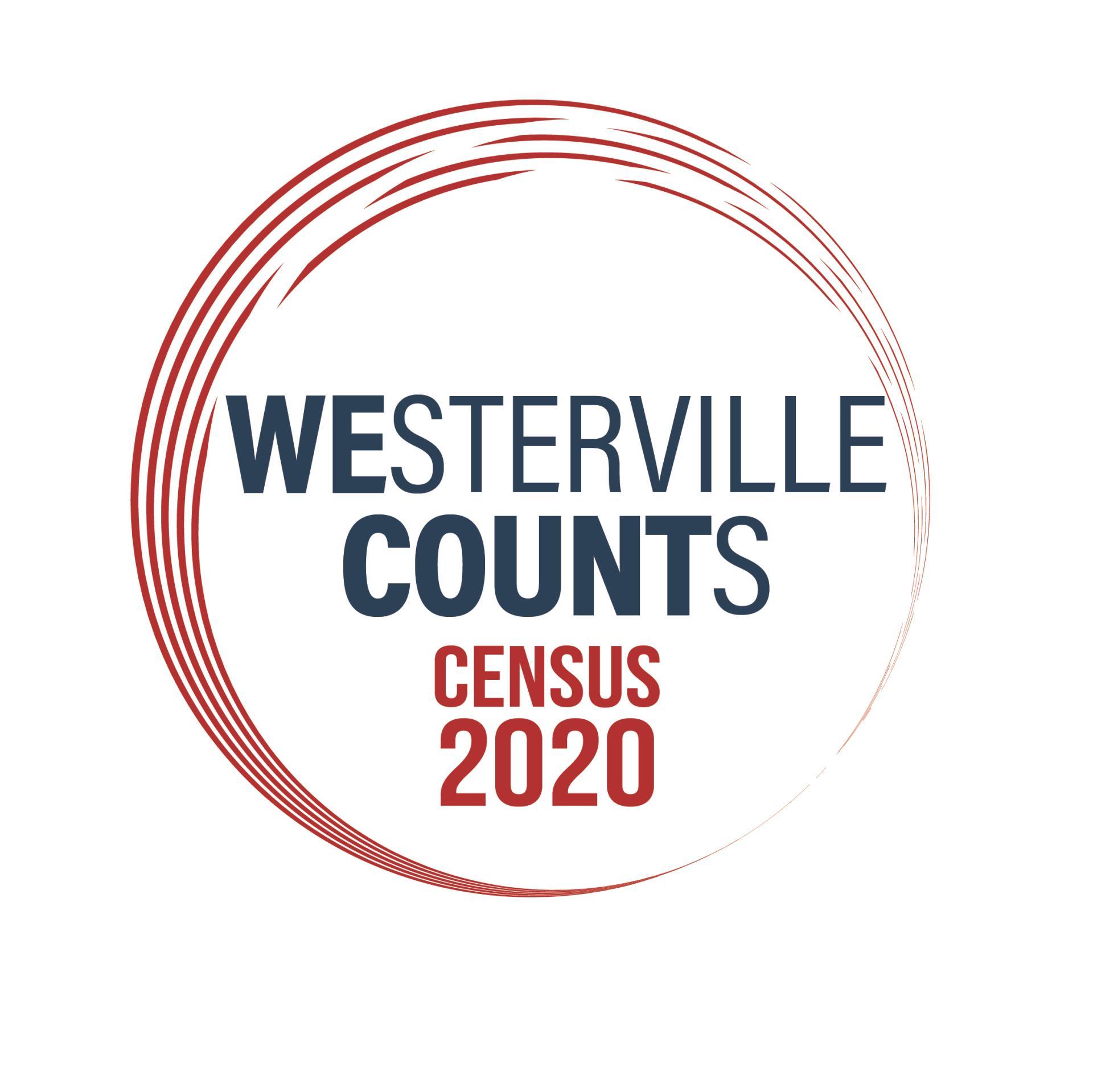 Census 2020 Logo Options2-02