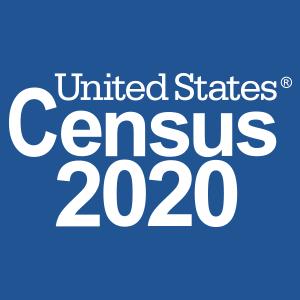 US Census 2020 news image