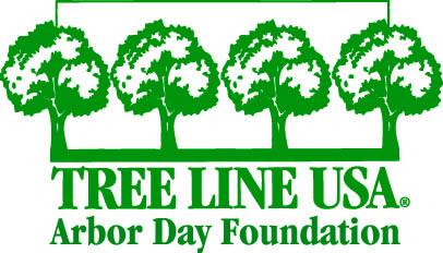 TREE LINEUSA®_green349-ADFtext