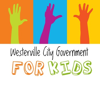 Kids Government Page
