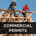 Commerical Permits
