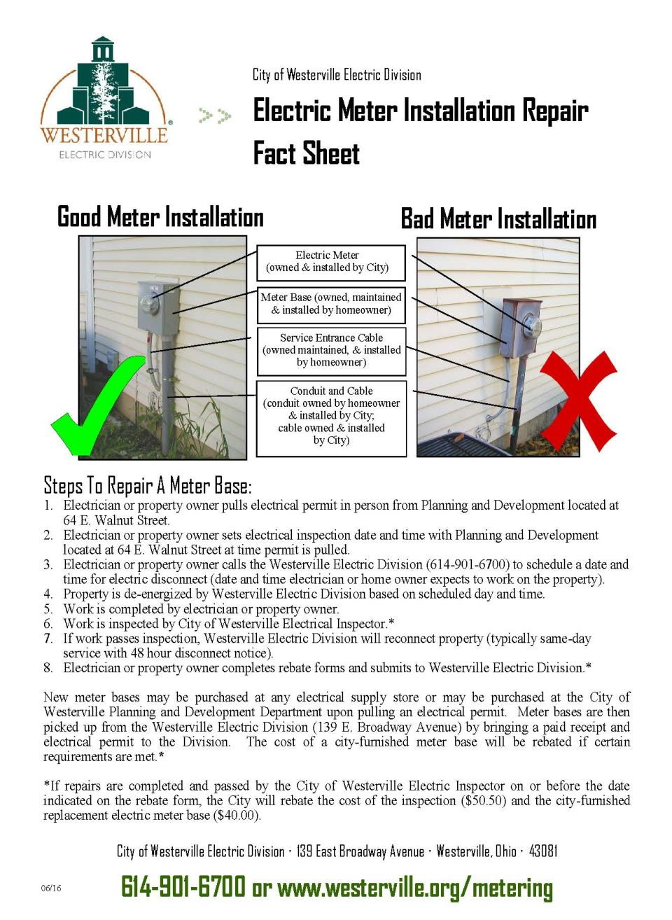 Meter Base Fact Sheet 2016_Page_1