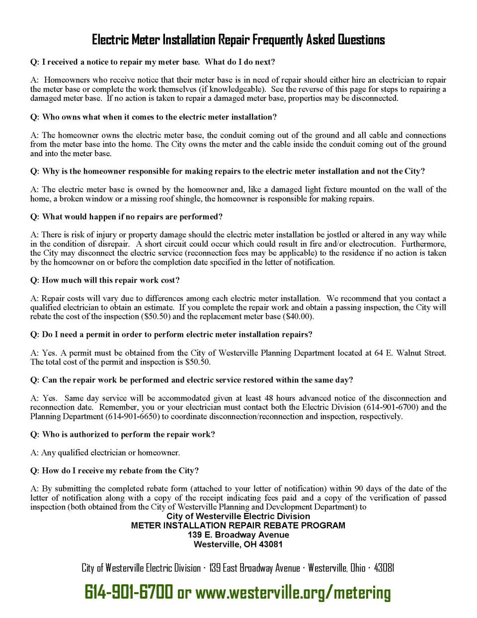 Meter Base Fact Sheet 2016_Page_2