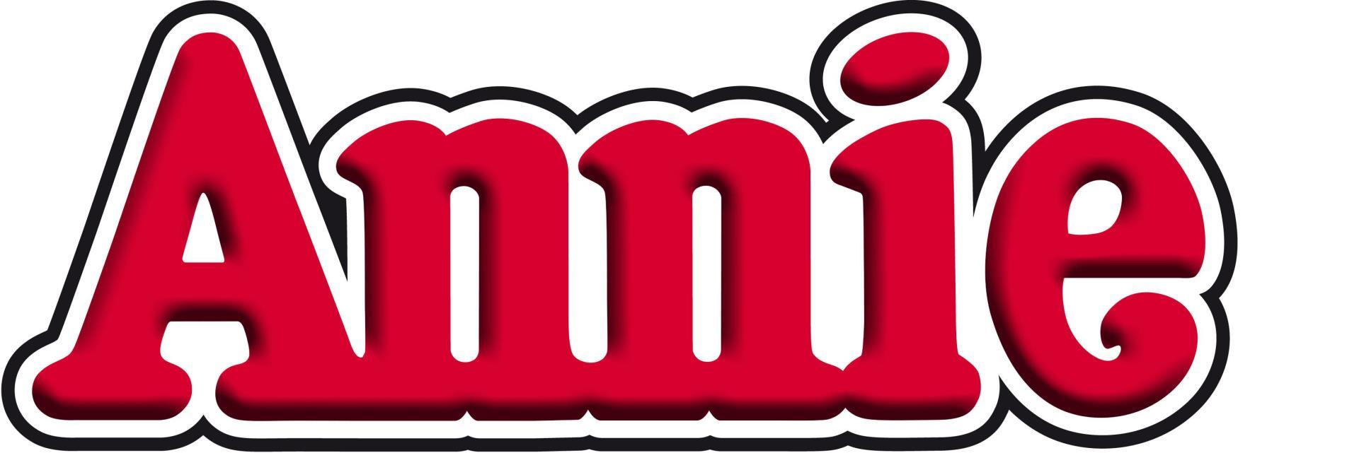 Annie-logo-AVE