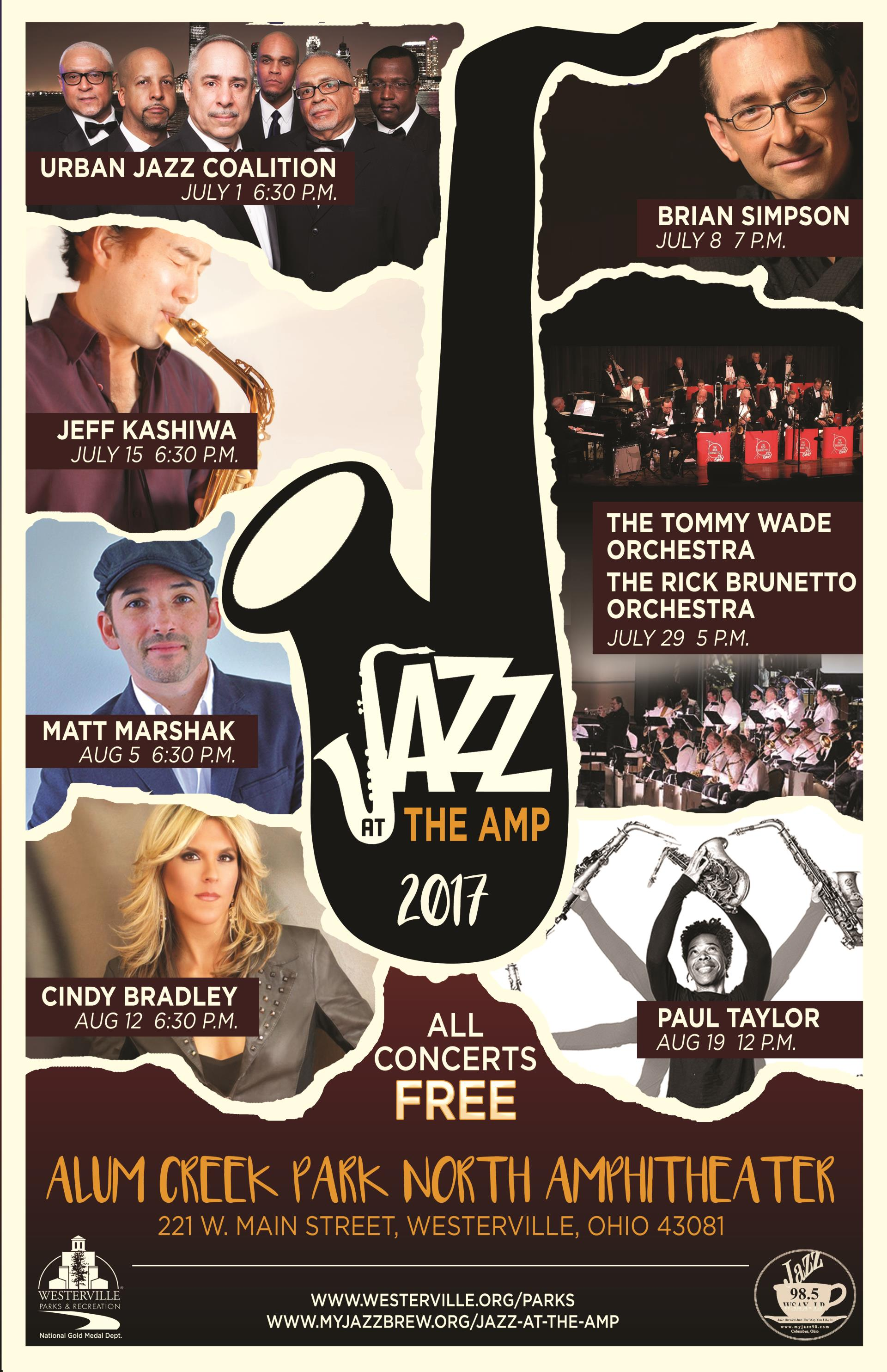 Jazz at the Amp Poster-2