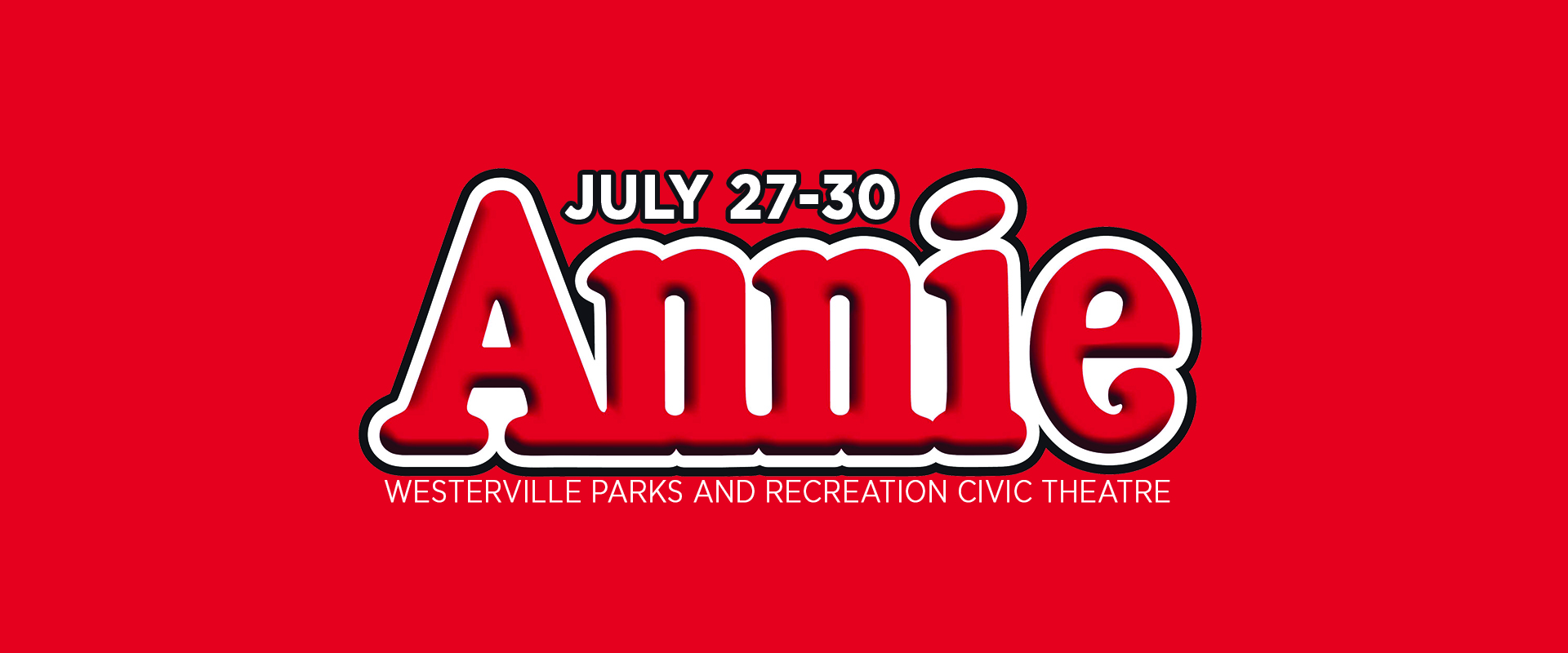 Annie Website Carousel image