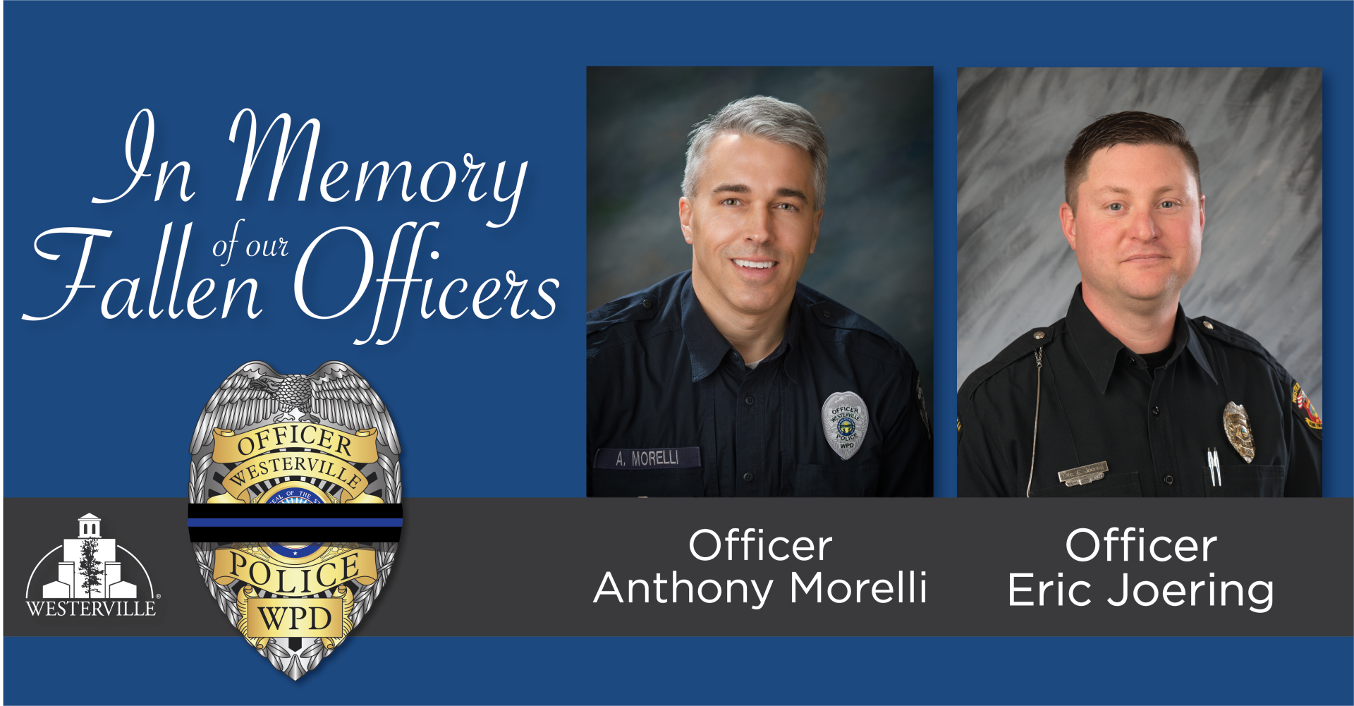 honorofficers1200x627