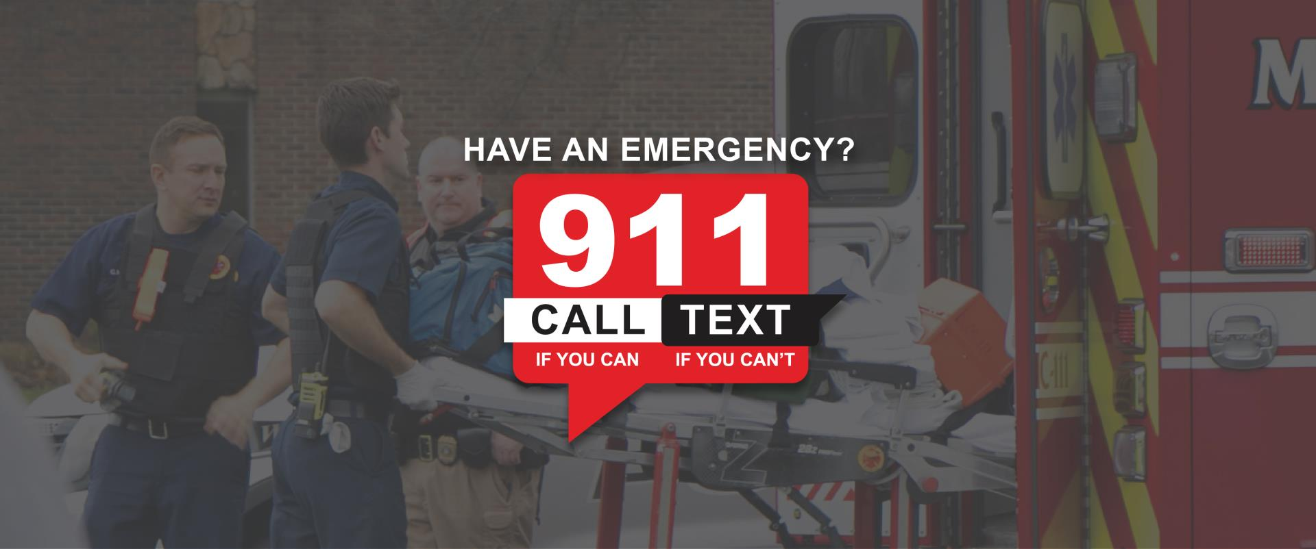 Text_911
