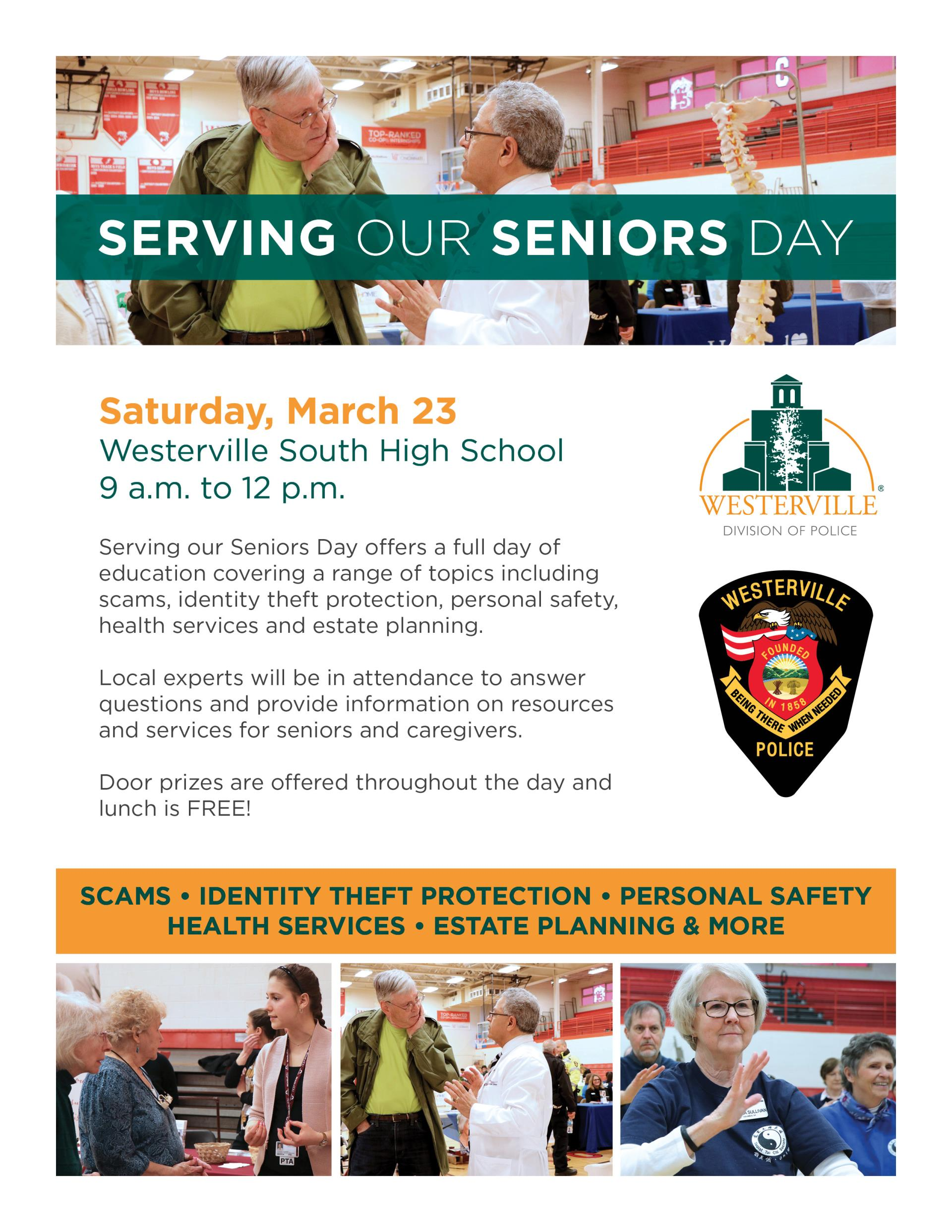 Serving-Our-Seniors-Day_Flier_2019