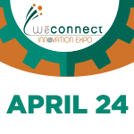 WeConnect Innovation Expo