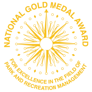 gold medal logo high res