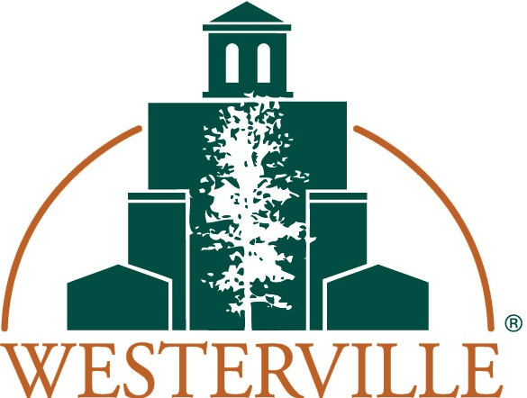 Westerville Logo