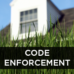 westerville code enforcement
