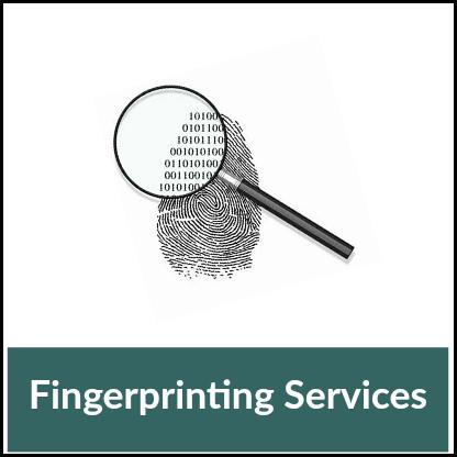 fingerprintF