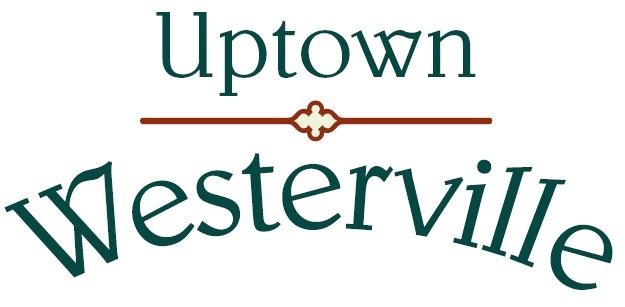 Uptown Logo 6