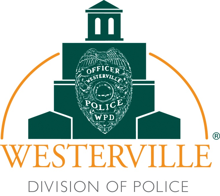 Westerville Division of Police Logo