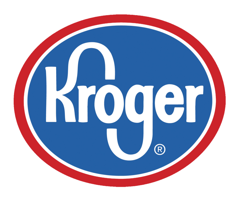 Kroger Background