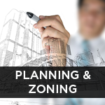 westerville planning and zoning
